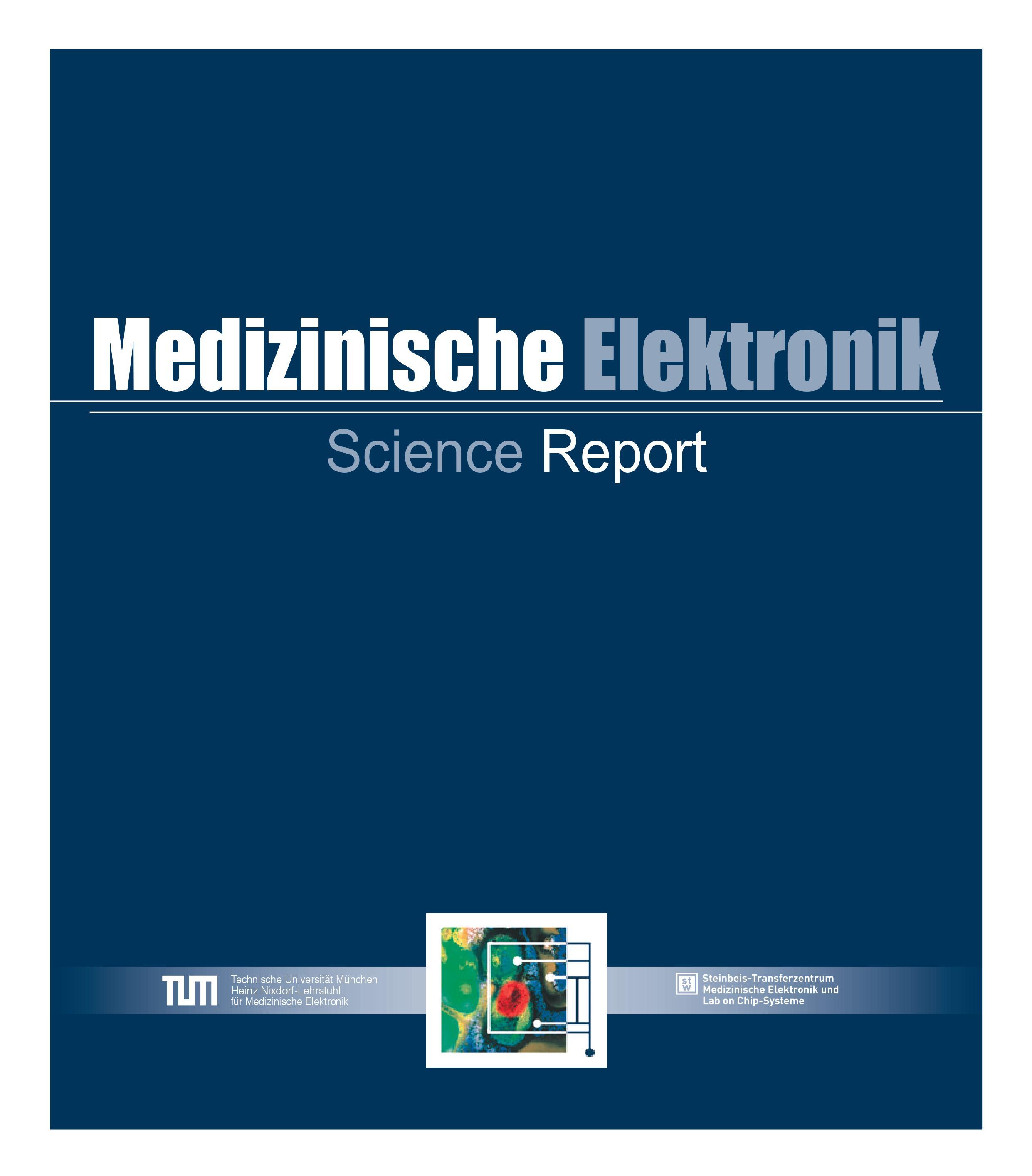 Wunderbar Gaskesselunternehmen Bilder - Schaltplan Serie Circuit ...